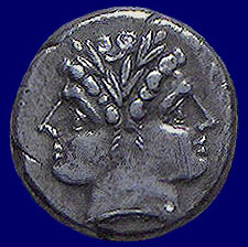Janus_head_coin_Roman